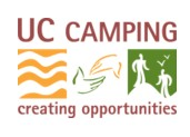 UC Camping Norval - Accommodation Gold Coast