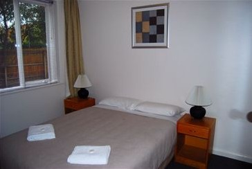 Armadale Serviced Apartments - Accommodation Gold Coast