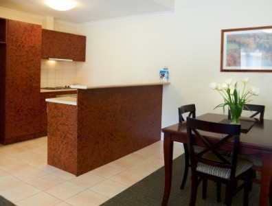 Quest Kew - Accommodation Gold Coast