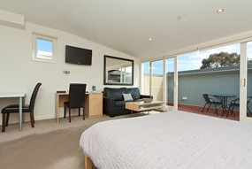 Sixty Two on Grey - Accommodation Gold Coast