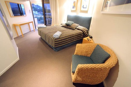 Coolum Caprice - Accommodation Gold Coast