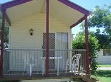 North Gregory Hotel Motel - Accommodation Gold Coast