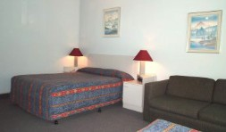 Destiny Motor Inn - Accommodation Gold Coast