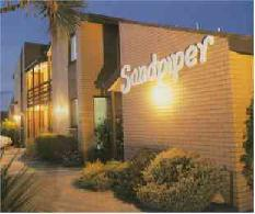Sandpiper Holiday Apartments - Accommodation Gold Coast