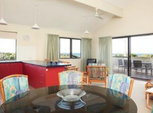 Peregian Court Resort - Accommodation Gold Coast