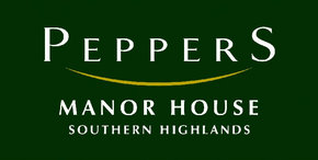 Peppers Manor House - Accommodation Gold Coast