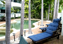 Half Moon Bay Resort - Accommodation Gold Coast