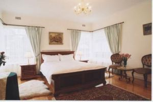 Bluebell Bed and Breakfast - Accommodation Gold Coast