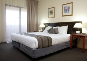 Boulevard On Beaumont - Accommodation Gold Coast