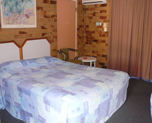 Bribie Island Waterways Motel - Accommodation Gold Coast