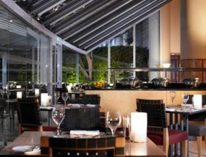 Four Points By Sheraton Darling Harbour - Accommodation Gold Coast
