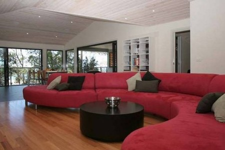 Shearwater Guest Houses - Accommodation Gold Coast