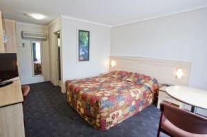 Shellharbour Resort - Accommodation Gold Coast