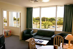 Chasely Apartment Hotel - Accommodation Gold Coast