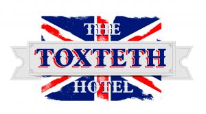 Toxteth Hotel - Accommodation Gold Coast
