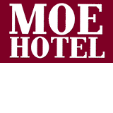 Moe Hotel - Accommodation Gold Coast