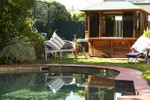 Waratah Brighton Boutique Bed and Breakfast - Accommodation Gold Coast
