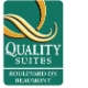 Quality Suites - Boulevard On Beaumont - Accommodation Gold Coast