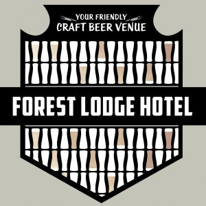 Forest Lodge Hotel - Accommodation Gold Coast