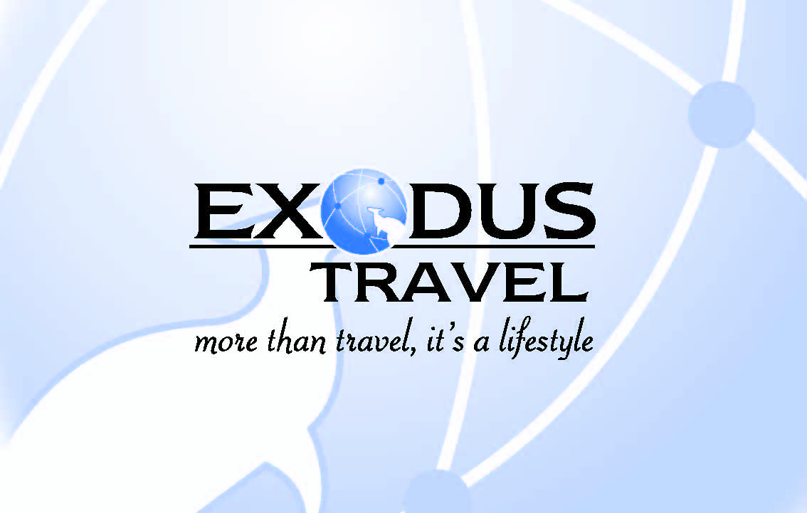 Exodus Travel Agency - Accommodation Gold Coast