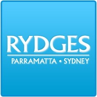Rydges Parramatta - Accommodation Gold Coast