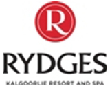 Rydges Kalgoorlie - Accommodation Gold Coast