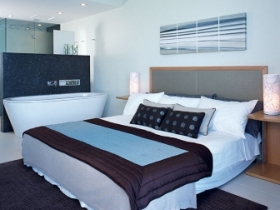 Peppers Blue On Blue Resort - Accommodation Gold Coast