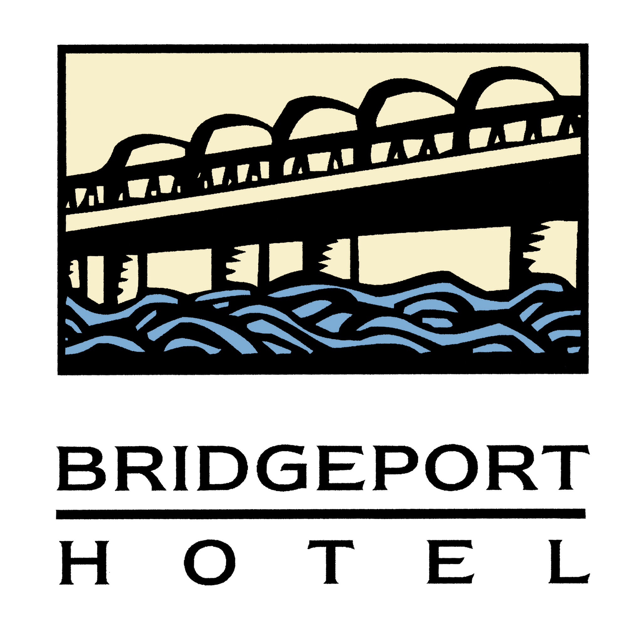Bridgeport Hotel - Accommodation Gold Coast