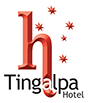 The Tingalpa Hotel  - Accommodation Gold Coast