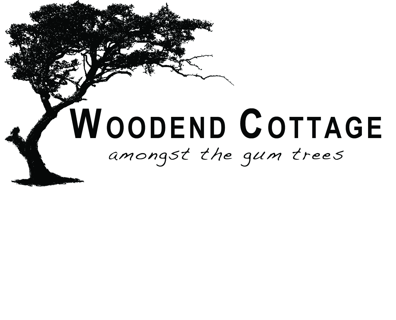 Woodend Cottage - Accommodation Gold Coast