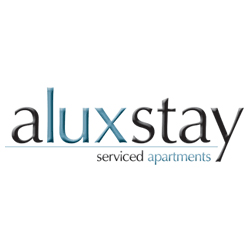 Aluxstay Prahran - Accommodation Gold Coast