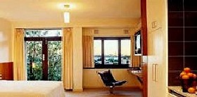 Perth Riverview On Mount Street - Accommodation Gold Coast
