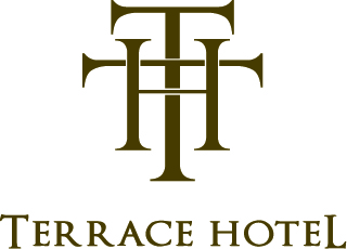 The Terrace Hotel - Accommodation Gold Coast