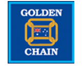 Golden Chain City Stay Apartment Hotel - Accommodation Gold Coast