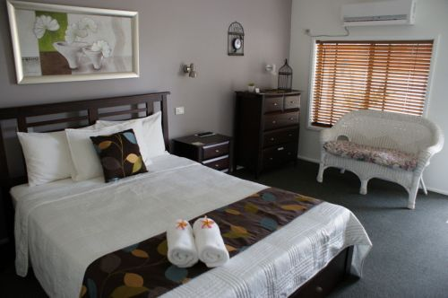 Riverside Motel Karuah  - Accommodation Gold Coast