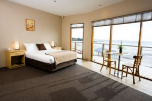 Seagate Moonta Bay - Accommodation Gold Coast