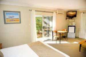 Tiarri Terrigal - Accommodation Gold Coast