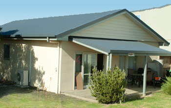 Angler's Arms And Fisherman's Cottage - Accommodation Gold Coast