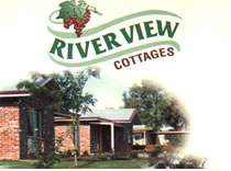 Riverview Cottages - Accommodation Gold Coast