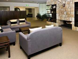 Mercure Clear Mountain Lodge - Accommodation Gold Coast