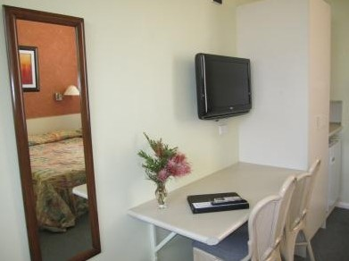Wingham Motel - Accommodation Gold Coast