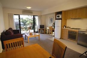 Quest Mont Albert - Accommodation Gold Coast