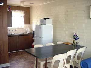 Wool Bay Holiday Units - Accommodation Gold Coast