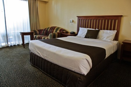 Quality Inn Grafton - Accommodation Gold Coast