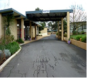 Motel Traralgon - Accommodation Gold Coast