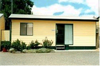 Murray Bridge Oval Cabin And Caravan Park - Accommodation Gold Coast
