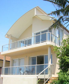 Beach House Sydney - Accommodation Gold Coast