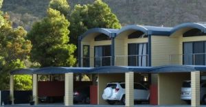 Halls Gap Escape - Accommodation Gold Coast