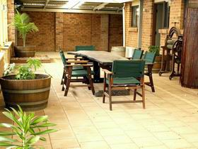 Escape To Willunga - Accommodation Gold Coast