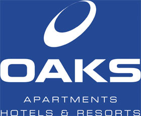 Oaks Boathouse - Tea Gardens - Accommodation Gold Coast